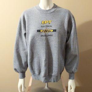 EPT Electricial Sweatshirt